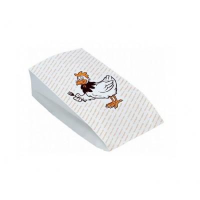 Sáček na grilované kuře