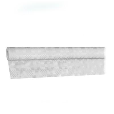 Ubrus papírový 1,2x10m bílý