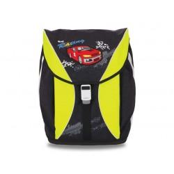 Školní batoh pro 1. stupeň