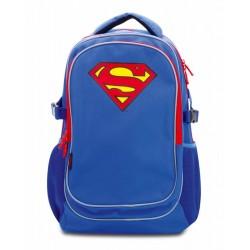 Školní batoh Superman