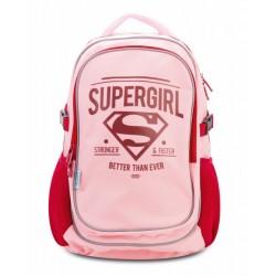 Školní batoh Supergirl