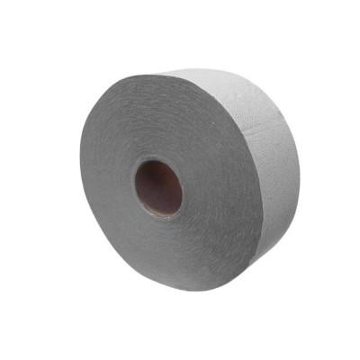 Toaletní papír 240