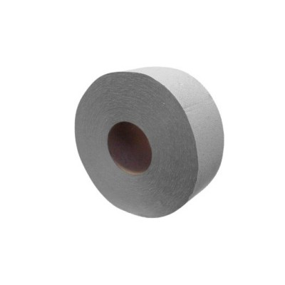 Toaletní papír jumbo 19cm