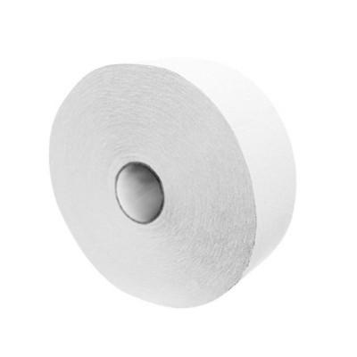 Toaletní papír 280