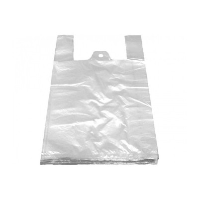 Taška mikrotenová 6 kg