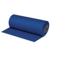 Středový pás tmavě modrý