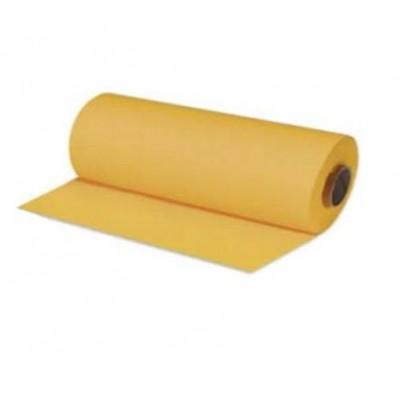Středový pás žlutý