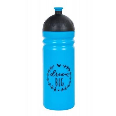 Zdravá láhev 700ml