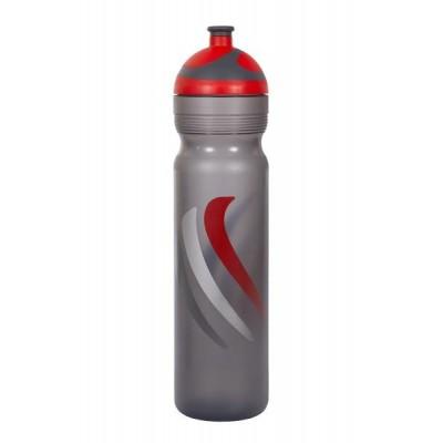Zdravá láhev 1000ml