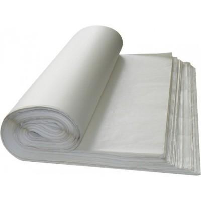 Balící papír havana