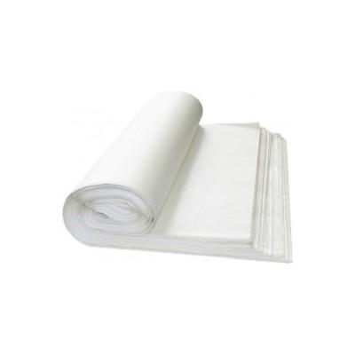 Balící papír albíno