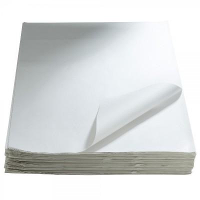 Papír havana do beden